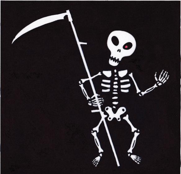 skeleton_reaper
